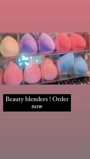 Beauty blenders for Sale in Palmdale, CA