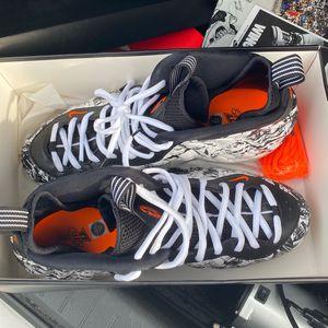 Nike Foamposits for Sale in Stone Mountain, GA