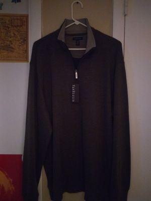 New Van Hesusen sweater shirt for Sale in Tulsa, OK