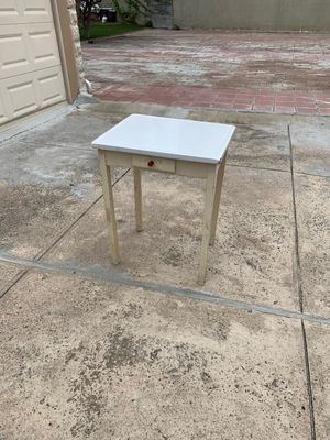 Kitchen stand for Sale in Queens, NY