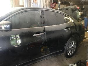 Infiniti m37 2012 parts for Sale in Houston, TX