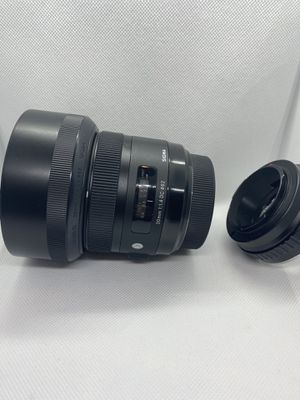 2 Sony lenses for Sale in Boca Raton, FL