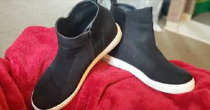 Madden Girl Wedge Sneaker for Sale in Sioux Falls, SD