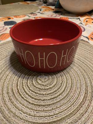Rae dun Ho Ho Ho for Sale in Fresno, CA