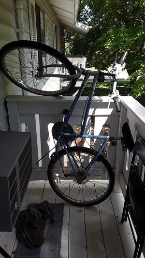"""Murray 26"""" Street Cycle Baja S-C Series for Sale in Appleton, WI"""