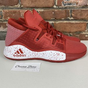 New Adidas Pro Vision Basketball shoes Men's Sz 13 for Sale in Decatur, GA