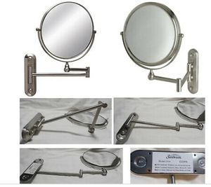 Wall mirror,16 available hurry while they last!!! 25.00 each!!!!! for Sale in Las Vegas, NV