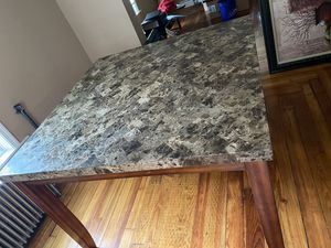 Kitchen/dining room table for Sale in Woonsocket, RI