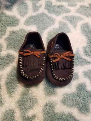 Crib baby shoes for Sale in Santa Clarita, CA