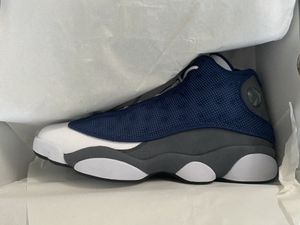 Jordan 13 Retro for Sale in Hampton, VA