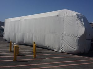 RV Cover for Sale in Middleton, ID