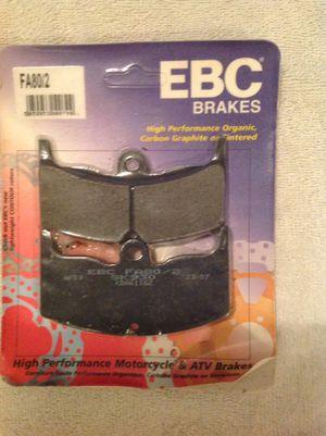 EBC BRAKES for Sale in Spring Hill, FL