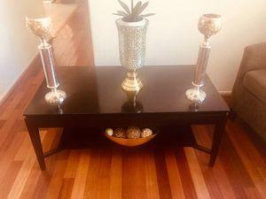 COFEE TABLE for Sale in Chula Vista, CA