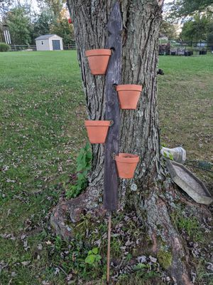 Plant holder for Sale in Telford, PA