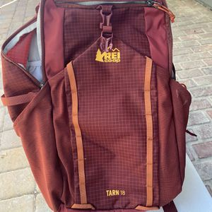 Kids REI Hiking Backpack for Sale in San Clemente, CA