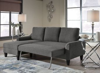 BRAND NEW SOFA SLEEPER for Sale in Nashville,  TN