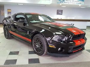 2014 GT 500 for Sale in Columbus, OH