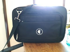 Laptop bag for Sale in NEW SPRINGFLD, OH