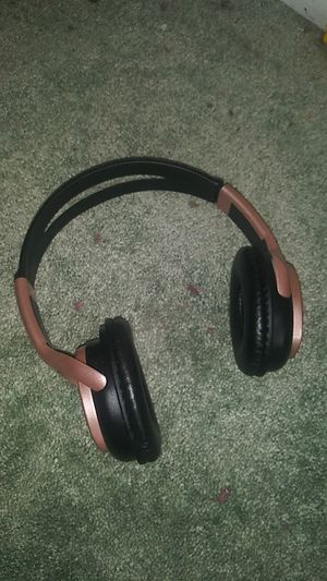Wireless Headphones for Sale in Butler, PA