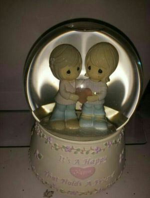 Precious Moments collectible. ONLY $6 for Sale in San Jose, CA
