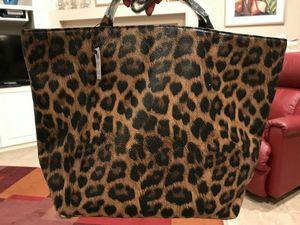 Chico Tote bag NEW for Sale in Escondido, CA