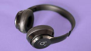 Beats Solo 3 Wireless Headphones for Sale in Hialeah, FL