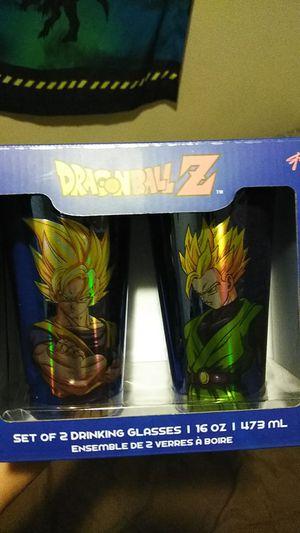 Dragon ball z for Sale in Stockton, CA