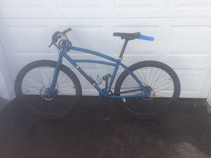 Electra Bike Single Speed for Sale in Marquette, MI