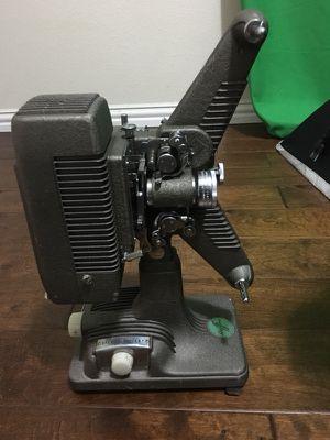 Cameras for decoration for Sale in Dallas, TX