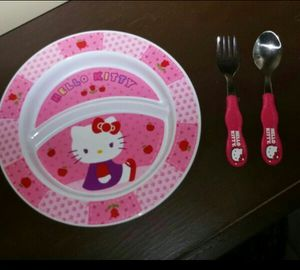 Hello kitty**Never used** for Sale in Smyrna, TN