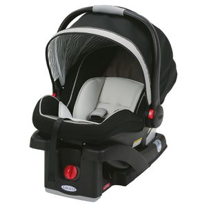 Graco SnugRide Click Connect 35 Infant Car Seat for Sale in Miami, FL