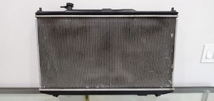 2013-2017 Honda Accord **Radiator** for Sale in Los Angeles, CA