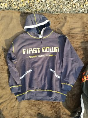 Hoodies for Sale in Trevorton, PA
