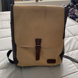 Portage Travel Gear Backpack for Sale in Hemet, CA