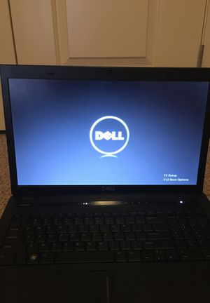 Dell Toshiba Laptop for Sale in Windermere, FL