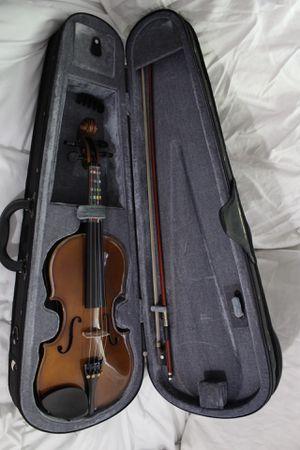 Cremona Violin for Sale in Altamonte Springs, FL