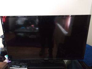 Westinghouse 32 inch tv for Sale in Detroit, MI