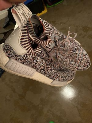 Adidas no signal for Sale in Dallas, TX