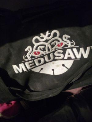 Medusaw for Sale in Shelbyville, TN