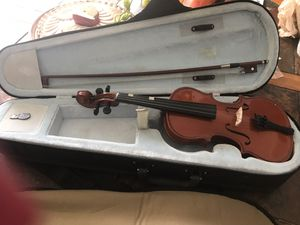 Violin for Sale in Homestead, FL