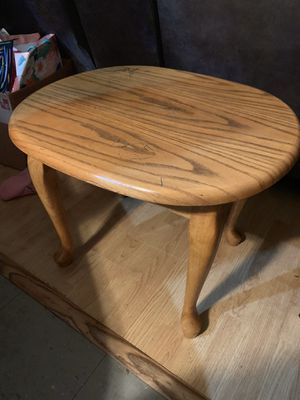 3 living room tables for Sale in Louisville, KY