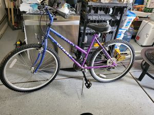 Bycicles for Sale in Joliet, IL