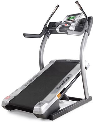 Excellent Nordictrack X5 Incline Trainer for Sale in Arvada, CO