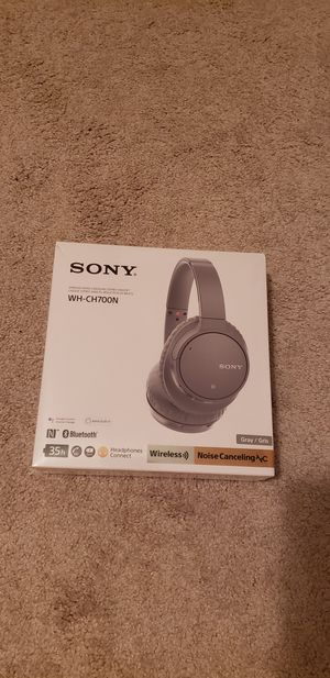 Samsung beats and sony headphones for Sale in Memphis, TN