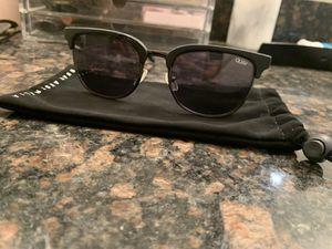 Women's quay sunglasses for Sale in Yuma, AZ