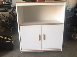 Microwave Cart for Sale in Wheat Ridge, CO