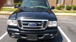 Ford ranger 2011 for Sale in Nashville, TN