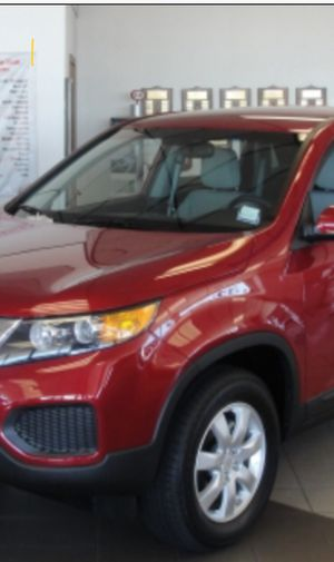 2015 Kia Sorento Front Windshield for Sale in Portland, OR