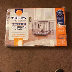 Dog Crate/cage for Sale in San Bernardino,  CA