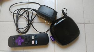 Roku 1 for Sale in Los Angeles, CA